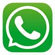 logo_watsapp