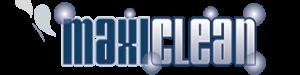 logo_maxi_admin