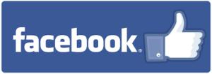 facebook_maxi_clean_lavagem_impermeabilizacao_limpeza_estofados