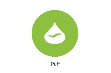 puffe