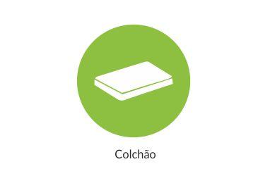 colchao