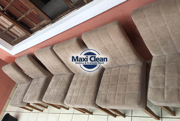 higienizacao_cadeiras_jantar_antes_maxiclean