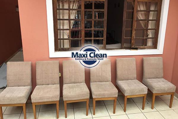 higienizacao_cadeiras_jantar_depois_maxiclean