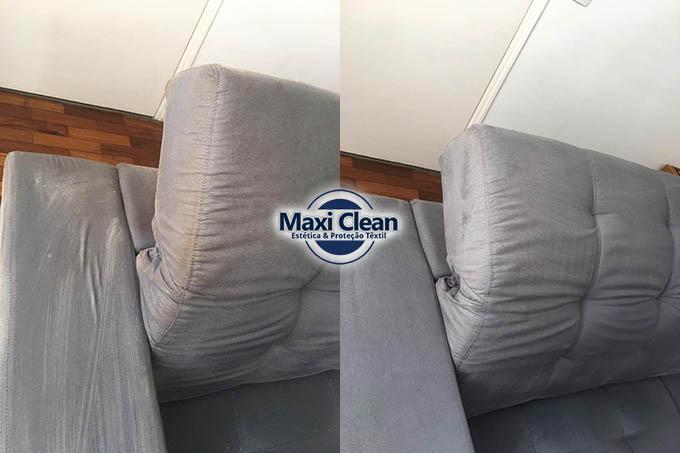 antes-e-depois-higienizacao-sofa-retratil-maxiclean