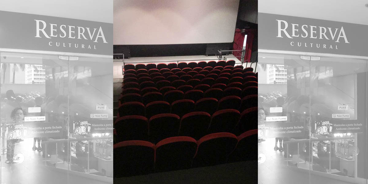 vista-sala-cinema-reserva-cultural-maxiclean